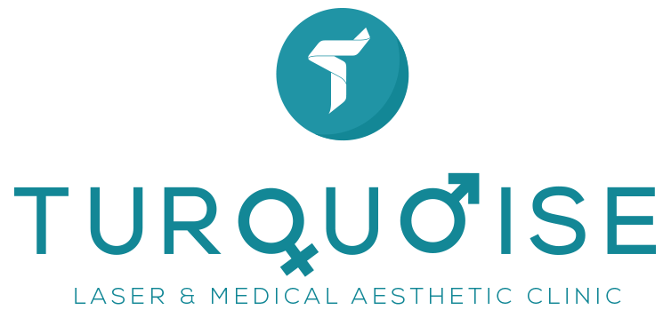 Turquoise Laser Clinic